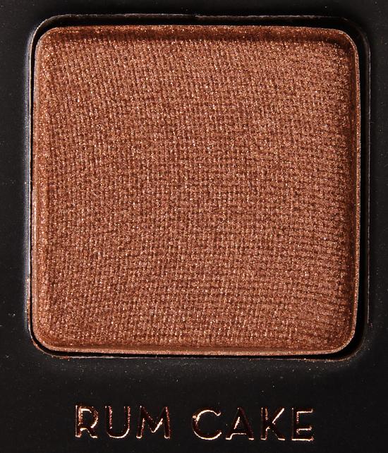 Anastasia Rum Cake Eyeshadow