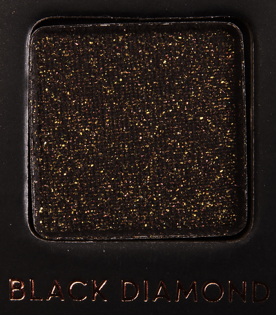 Anastasia Black Diamond Eyeshadow