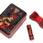 Anna Sui Rock It Minnie Mouse Makeup Kit