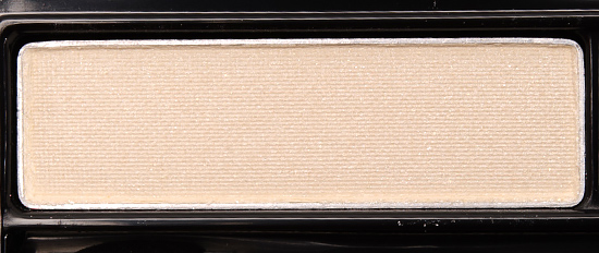Anna Sui Pearl White Eyeshadow