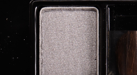 Anna Sui Ice Silver Eyeshadow