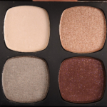 bareMinerals The Main Event READY Eyeshadow Quad