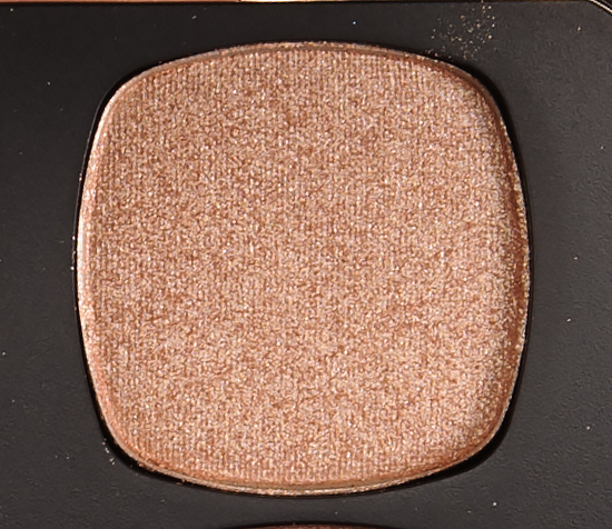 bareMinerals Ball Gown READY Eyeshadow