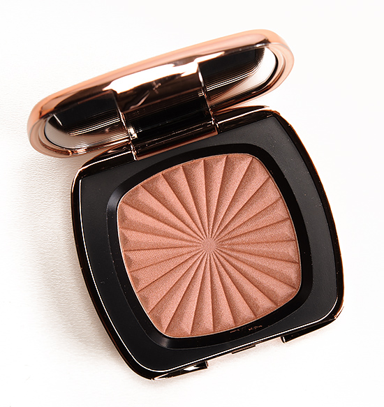 bareMinerals The Magic Moment READY Luminizer