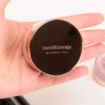 bareMinerals Brightening Pearl Perfect Light Mineral Veil
