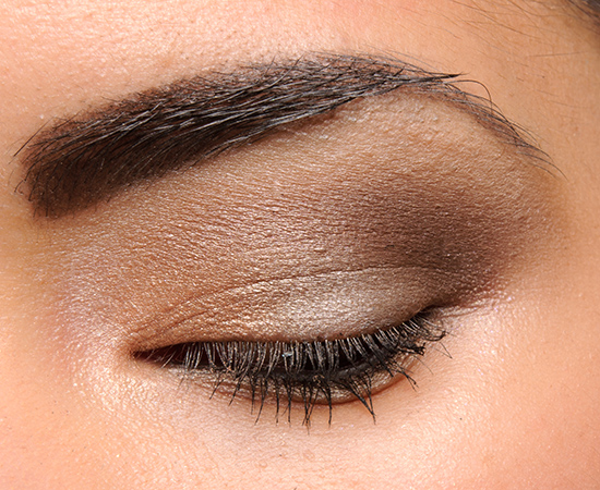 bareMinerals Glamour Now Holiday 2013 Collection