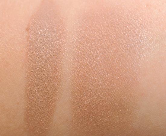 Loose Powder Blush by bareMinerals #8