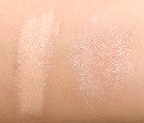 30pcs Mixed Colors Powder Pigment Glitter Mineral Spangle