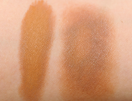 Original Loose Powder Foundation SPF 15 by bareMinerals #10