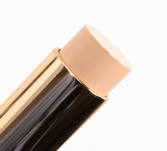 Bobbi Brown Alabaster (00) Foundation Stick