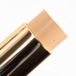 Bobbi Brown Warm Ivory (1) Foundation Stick