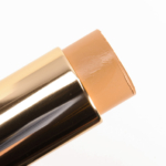 Bobbi Brown Natural Tan (4.25) Foundation Stick