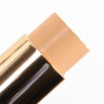 Bobbi Brown Sand (2) Foundation Stick