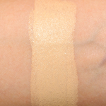 Bobbi Brown Sand 2 Foundation Stick Review Swatches
