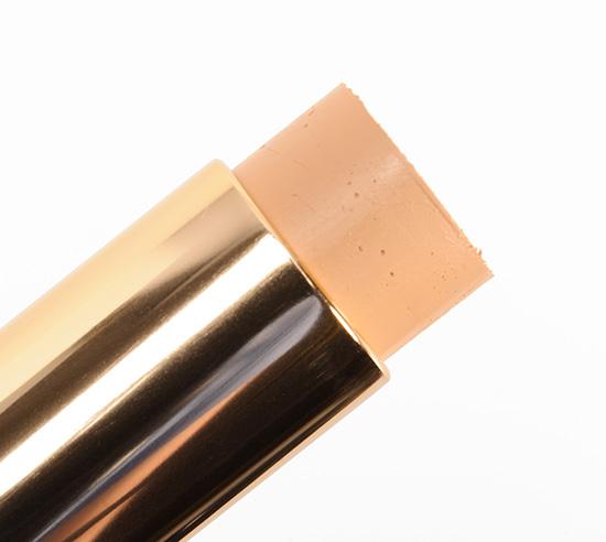 Bobbi Brown Beige (3) Foundation Stick
