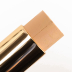 Bobbi Brown Cool Beige (3.25) Foundation Stick