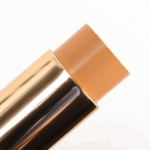 Bobbi Brown Honey (5) Foundation Stick