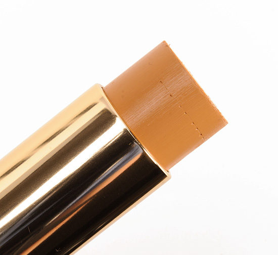 Bobbi Brown Golden (6) Foundation Stick