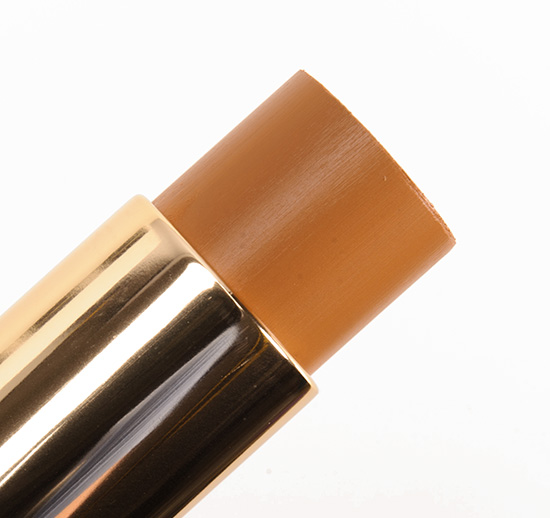 Bobbi Brown Warm Almond (6.5) Foundation Stick