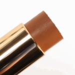 Bobbi Brown Almond (7) Foundation Stick