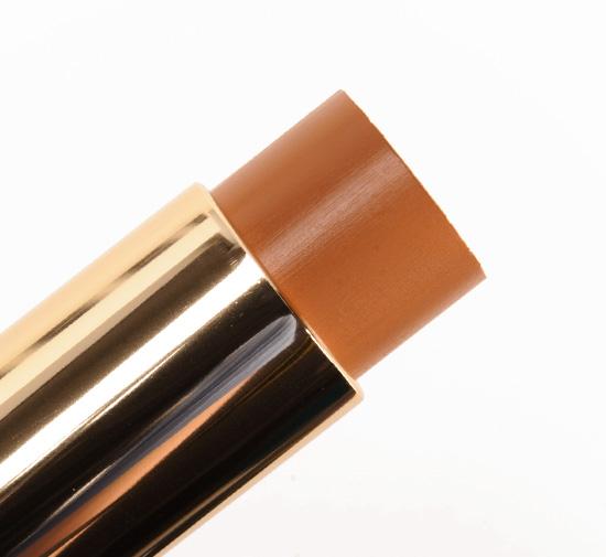 Bobbi Brown Warm Walnut (7.5) Foundation Stick