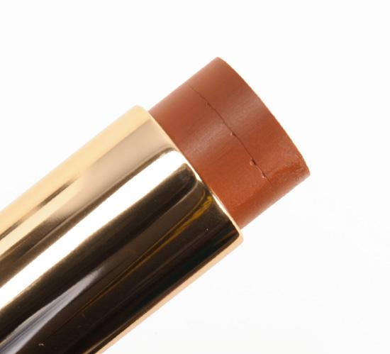 Bobbi Brown Walnut (8) Foundation Stick