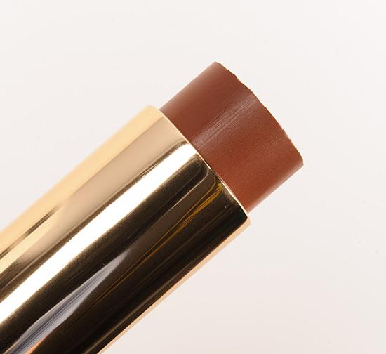 Bobbi Brown Chestnut (9) Foundation Stick