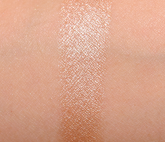 Bobbi Brown Nude Glow Shimmer Brick