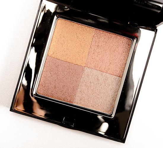 Bobbi Brown Nude Glow Shimmer Brick