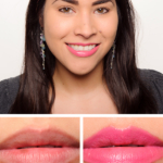 Buxom Mistress Full-Bodied Lipstick