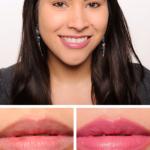Buxom Centerfold Full-Bodied Lipstick