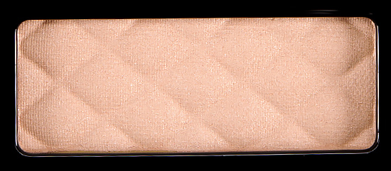 Chanel Charming Ombres Matelassees de Chanel Eyeshadow Palette