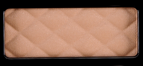 Chanel Charming #2 Powder Eyeshadow