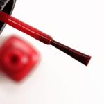 Chanel Rouge Rubis Le Vernis Nail Colour