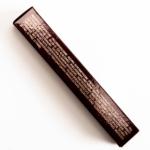 Charlotte Tilbury Champagne Diamonds Colour Chameleon Eyeshadow Pencil