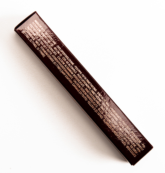 Charlotte Tilbury Champagne Diamonds Colour Chameleon Eyeshadow Pencil