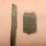 Charlotte Tilbury Smoky Emerald Colour Chameleon Eyeshadow Pencil