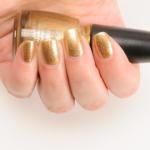 China Glaze Mingle with Kringle Nail Lacquer