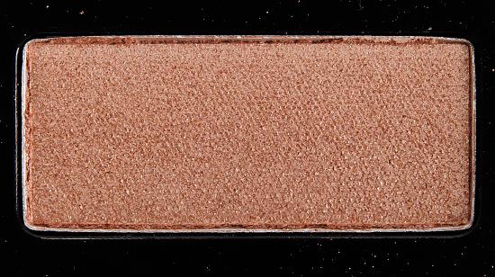 Clarins The Essentials #3 Mineral Eyeshadow
