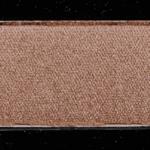 Clarins The Essentials #5 Mineral Eyeshadow