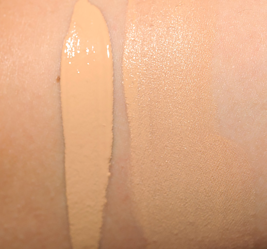 Extra-Firming Foundation SPF 15 by Clarins #13