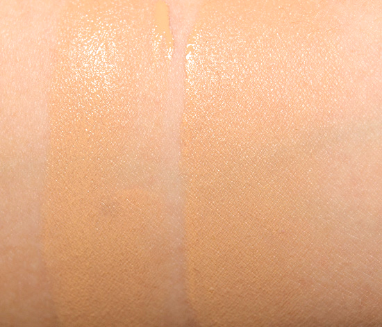 Extra-Firming Foundation SPF 15 by Clarins #17