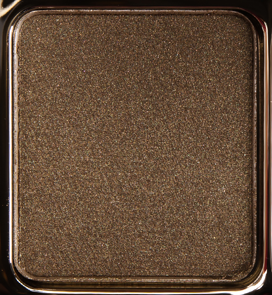 Clarins Forest #1 Ombre Minérale Mono Eyeshadow