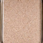 Clarins Forest #2 Ombre Minérale Mono Eyeshadow