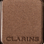 Clarins Forest #4 Ombre Minérale Mono Eyeshadow