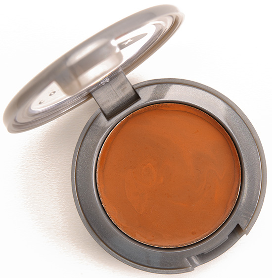 Cover FX N110 Total Cover Cream