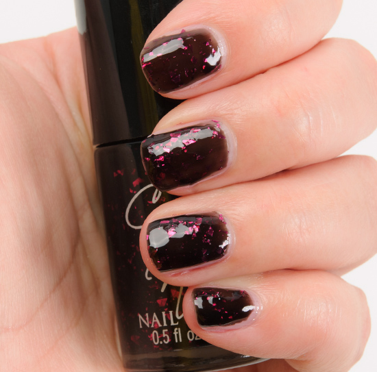 Cult Nails Disillusion Nail Lacquer