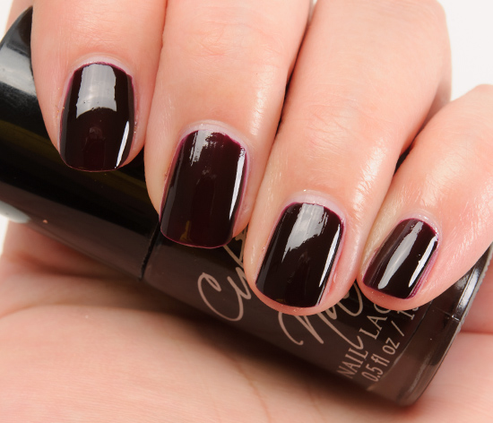 Cult Nails Lamestain Nail Lacquer