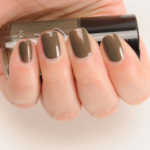 Cult Nails Midnight Mist Nail Lacquer