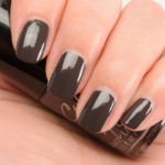 Cult Nails Ms. Conduct Nail Lacquer